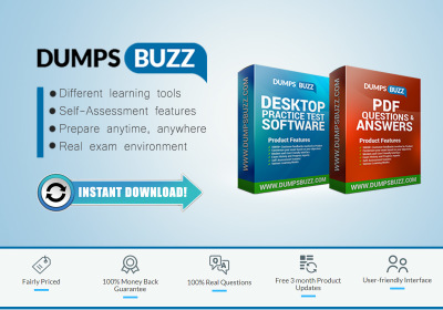 1Z0-808 PDF Test Dumps - Free Oracle 1Z0-808 Sample practice exam questions